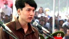 An ninh - Hình sự - Infographic: Hành trình gây án và đền tội của Nguyễn Hải Dương