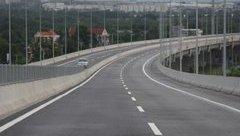 Đầu tư - 3 gói thầu cuối cùng dự án cao tốc Bến Lức - Long Thành được triển khai