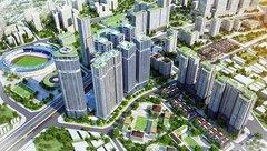 """Bất động sản - Thanh tra Chính phủ vạch sai phạm nhiều """"ông lớn"""" bất động sản tại Hà Nội"""