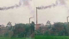 Môi trường - Nam Định: Ai 'chống lưng' cho công ty thải chất độc ra môi trường?