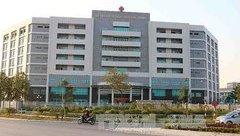 An ninh - Hình sự - Bắc Ninh: Công an vào cuộc điều tra vụ 4 bé sơ sinh tử vong tại bệnh viện