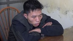 An ninh - Hình sự - Án chung thân cho 2 mẹ con giết, phi tang xác người trúng số đề để quỵt tiền