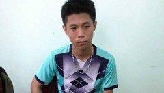 Góc nhìn luật gia - Phạm 2 trọng tội, kẻ sát hại 5 người ở Sài Gòn đối diện hình phạt nào?