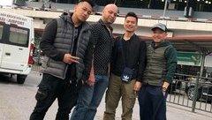 Bình luận - Ngày mai (24/2): Flores sẽ hội ngộ cùng võ sư Hoài Linh tại Hà Nội