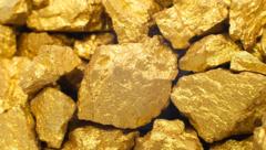 Tài chính - Ngân hàng - Giá vàng hôm nay (19/10): Đi ngang 'nằm vùng'