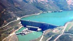 Đầu tư - Lý do Pakistan phải hủy dự án xây đập 14 tỷ USD với Trung Quốc
