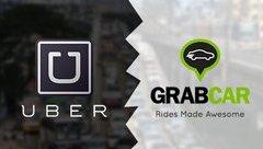Tài chính - Ngân hàng - Uber, Grab, xổ số... vào tầm ngắm thanh kiểm tra thuế