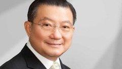 Tài chính - Ngân hàng - Công ty của tỷ phú Thái 'hớ' cả nghìn tỷ khi 'ôm' cổ phần Sabeco