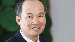 Tài chính - Ngân hàng - 'Chủ soái' Dương Công Minh chi hàng chục tỷ ôm cổ phiếu 'Sao Thái Bạch'