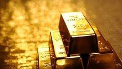 Tài chính - Ngân hàng - Giá vàng hôm nay (19/1): SJC tăng 30.000 đồng/lượng