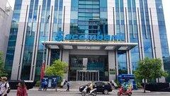 Đầu tư - Cổ phiếu Sacombank đạt đỉnh, loạt ngân hàng nhanh tay chốt lời