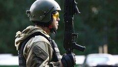Tiêu điểm - Đằng sau âm mưu đánh bom cảm tử ở Thủ đô Moscow