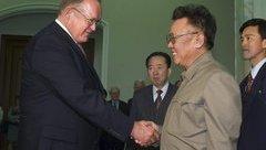 Hồ sơ - Quốc gia bí ẩn ở Bắc Âu sẽ giúp Mỹ hóa giải 'lò lửa' Triều Tiên