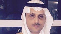 Hồ sơ - Bí ẩn về những hoàng tử mất tích của Saudi Arabia