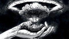 Quân sự - 'Bàn tay tử thần' - Đòn trả đũa hạt nhân hủy diệt của Nga