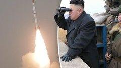 Hồ sơ - Giải mã quy luật bí hiểm trong các vụ thử tên lửa, hạt nhân của Triều Tiên
