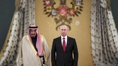 Tiêu điểm - Bán S-400 cho Saudi Arabia: Ván bài Trung Đông và chiến lược của TT Putin