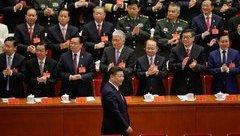 Tiêu điểm - Bài phát biểu bắt kịp 'tầm nhìn toàn cầu' của ông Tập Cận Bình