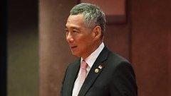 Tiêu điểm - Thủ tướng Lý Hiển Long nói cuộc khủng hoảng Triều Tiên 'rất khác biệt'