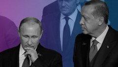 Tiêu điểm - Hai năm sau vụ bắn rơi Su-24, Nga có còn tin vào Thổ Nhĩ Kỳ?