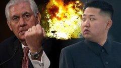 Tiêu điểm - Triều Tiên muốn trở thành cường quốc hạt nhân, Mỹ bất ngờ 'xuống nước'