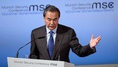 Tiêu điểm - Lợi dụng vấn đề Jerusalem, Trung Quốc muốn thay thế vị trí của Mỹ ở Trung Đông?