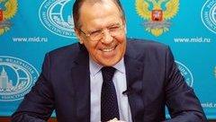 Tiêu điểm - 6 bí mật ít người biết về Ngoại trưởng quyền lực của Nga