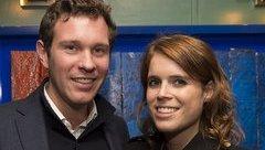 Tiêu điểm - Tin thế giới cuối ngày: Công chúa Anh đính hôn với quản lý hộp đêm