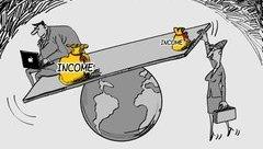 Tiêu điểm - 1% số người giàu nhất chiếm 82% tổng tài sản thế giới: Bùng nổ tỷ phú, dấu hiệu hệ thống kinh tế thất bại?