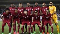 Hồ sơ - Nhận diện đối thủ của U23 Việt Nam: Qatar - đội bóng với sức mạnh tổng hợp từ 10 quốc gia