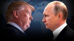 Tiêu điểm - Đoạn kết cuộc chiến Syria: 'Mỹ chơi cờ tỷ phú, Nga chơi cờ vua'