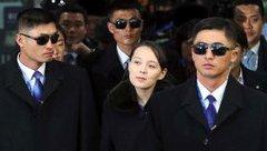 Tiêu điểm - 5 lý do Triều Tiên sẽ tiếp tục thử tên lửa sau Thế vận hội mùa Đông