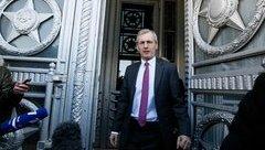 Tiêu điểm - Nga đáp trả Anh bằng quyết định trục xuất 23 nhà ngoại giao