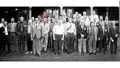 Tiêu điểm - Bức ảnh có người phụ nữ bí ẩn chụp năm 1971 được giải mã nhờ Twitter