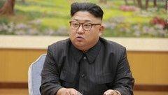 Tiêu điểm - Triều Tiên sẵn sàng phi hạt nhân hóa, không yêu cầu Mỹ rút quân?