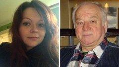 Tiêu điểm - Anh xác định 'nghi phạm' vụ đầu độc Skripal đang ở Nga