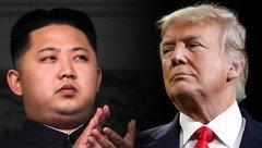 Tiêu điểm - 3 sai lầm 'chết người' ông Trump cần tránh trước khi gặp ông Kim Jong-un
