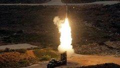 Tiêu điểm - Lý do Nga quyết triển khai S-300 đến Syria bất chấp Israel phản đối