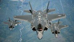 Tiêu điểm - Nga cảnh báo 'hậu quả thảm khốc' nếu Israel tấn công S-300 ở Syria