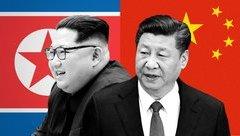 Tiêu điểm - Triều Tiên hội nghị thượng đỉnh với Mỹ, Hàn: Trung Quốc lo ngại điều gì?