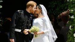 Tiêu điểm - 40 triệu USD: Cái giá không rẻ đối với an ninh đám cưới Hoàng gia Anh