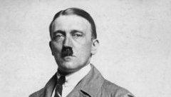Tiêu điểm - Tiết lộ mới nhất, Adolf Hitler thực sự đã chết vào năm 1945