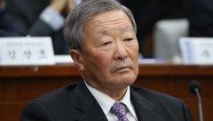 Cuộc sống số - Chủ tịch tập đoàn LG qua đời ở tuổi 73