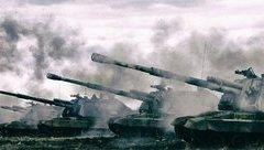 Tiêu điểm - Đọ sức mạnh quân sự Israel-Iran: Ai sẽ thắng nếu chiến trận nổ ra?