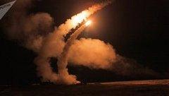 Tiêu điểm - Báo Mỹ: Nga vừa thử nghiệm S-500, tiêu diệt mục tiêu xa 'kỷ lục'