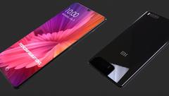 Sản phẩm - Xiaomi cho ra mắt 'siêu phẩm' Mi 8 mới, giá từ 10 triệu đồng