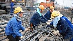 Đối thoại ngược dòng - Phận làm lao động nữ