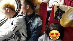 Xã hội - Nức lòng vì hành động đẹp của 2 thanh niên Việt Nam ở Đài Loan