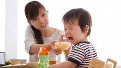 Dinh dưỡng - Lời khuyên hữu ích cho cha mẹ khi trẻ biếng ăn hơn sau Tết