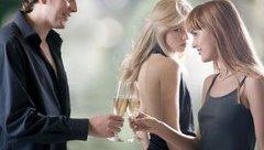 Thư không gửi - Cùng là phụ nữ, sao cứ phải nhón chân vào hạnh phúc của nhau?